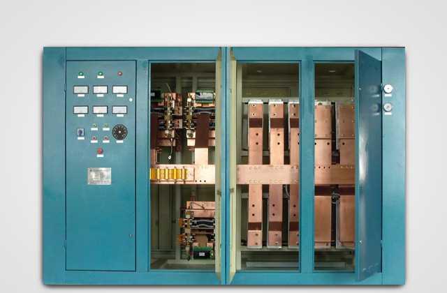 KGPS中频电源优质厂家