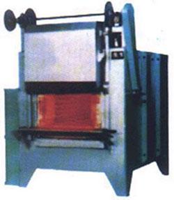 SX2系列箱式电炉