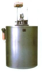 井式渗碳炉1