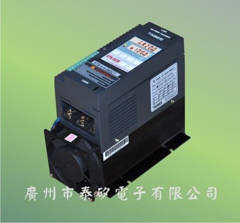 泰矽TAISEE 工业烤箱,高温窑炉,专用 SCR电力调整器