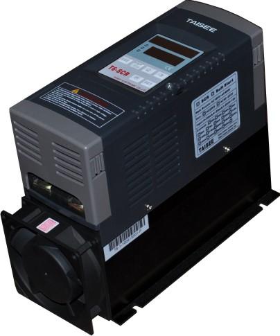 感性负载电炉专用电力调整器