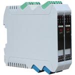虹润网上商城推出OHR-A31电流输入检测端隔离栅