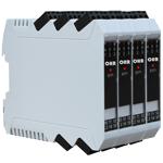 虹润网上商城推出智能高压隔离器