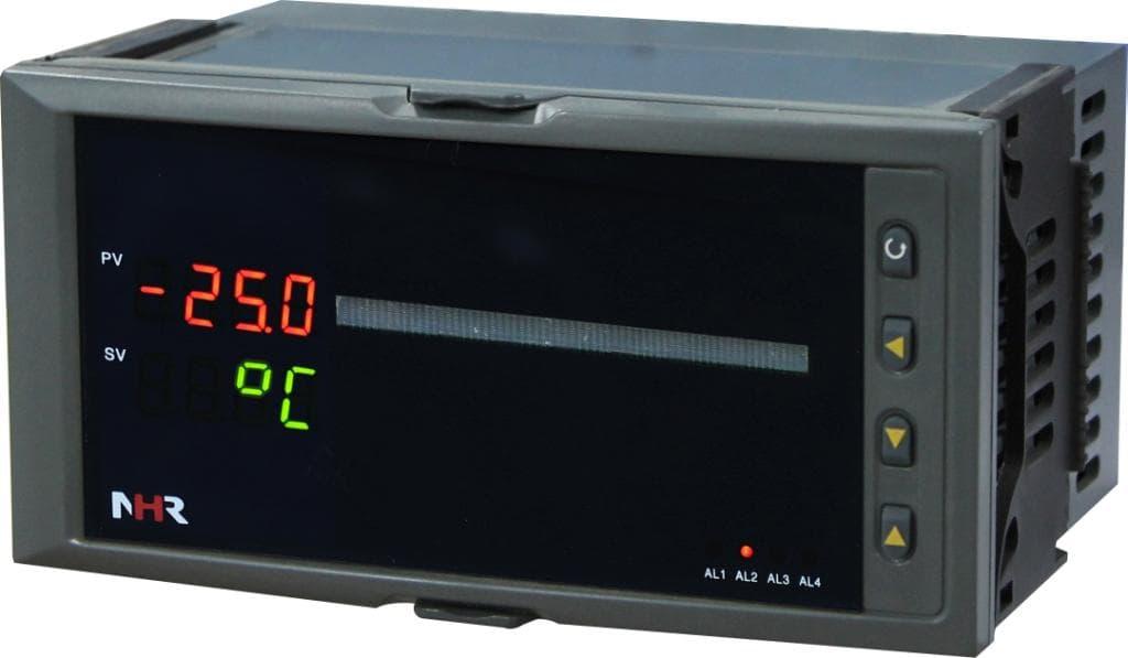 单显控制表--虹润专业制造