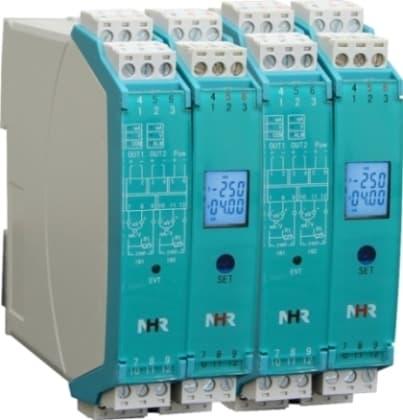 虹润电流、电压转换模块