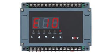 虹润NHR-TR01单相移相触发器