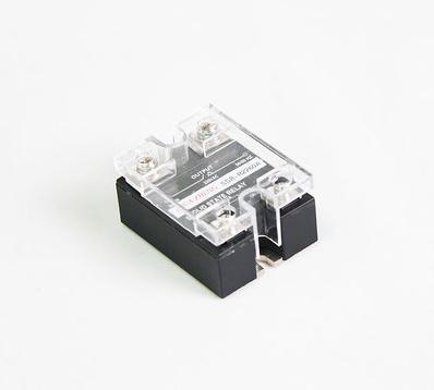 固态调压器 SSR-R2260A 华整牌厂家直销