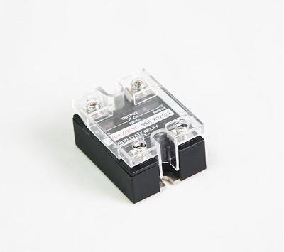 固态调压器 SSR-R2210A 华整牌厂家直销
