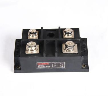 乐清市华整整流器厂单相整流桥模块MDQ500A欢迎来电咨询迎来电咨