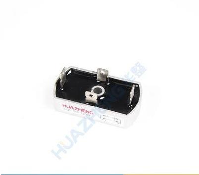单相整流桥QL 50A 1000v 华整牌厂家直销欢迎来电咨询