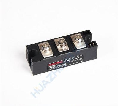 MFC160A/1600V 华整牌厂家直销欢迎来电咨询