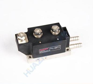 可控硅模块MTC500A/16 水冷模块 华整厂家直销