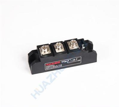 MFC90A/1600V 华整牌厂家直销欢迎来电咨询