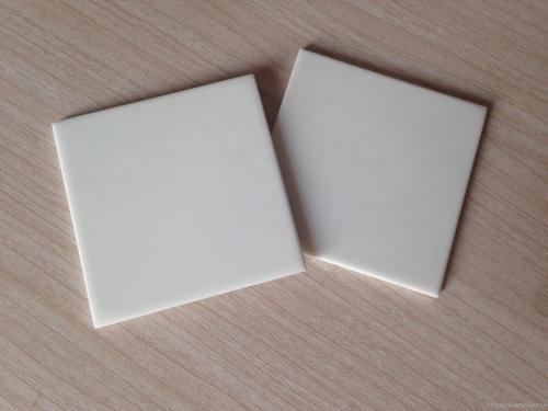 厂家设计施工工业炉炉衬高温材料陶瓷纤维板可定制