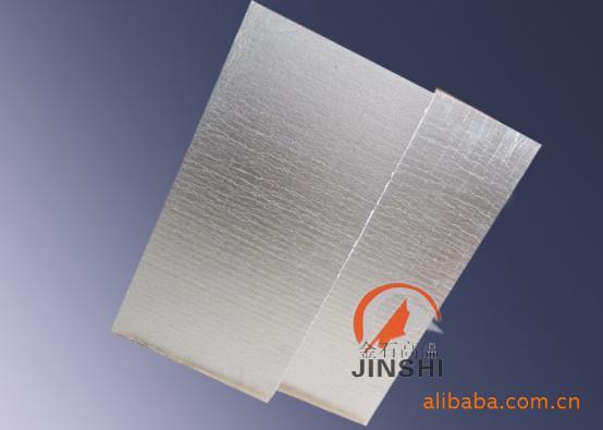硅钢线连续式退火炉用纳米材料