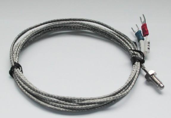 WRNT-02 螺钉式热电偶