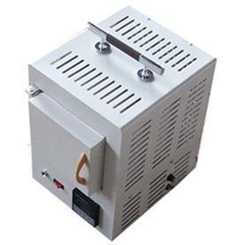 杭州蓝天仪器专业生产一体化程控高温炉SXC-1.5-10