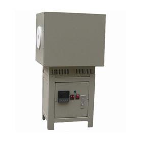 杭州蓝天仪器专业生产可编程节能型管式电炉LTKC-2-10