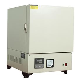 杭州蓝天仪器专业生产可编程高温炉SXF-2.5-10