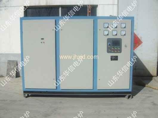 300KW IGBT电源