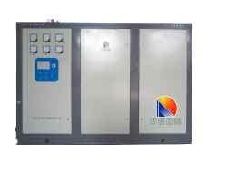 IGBT电源(200-150000KW)
