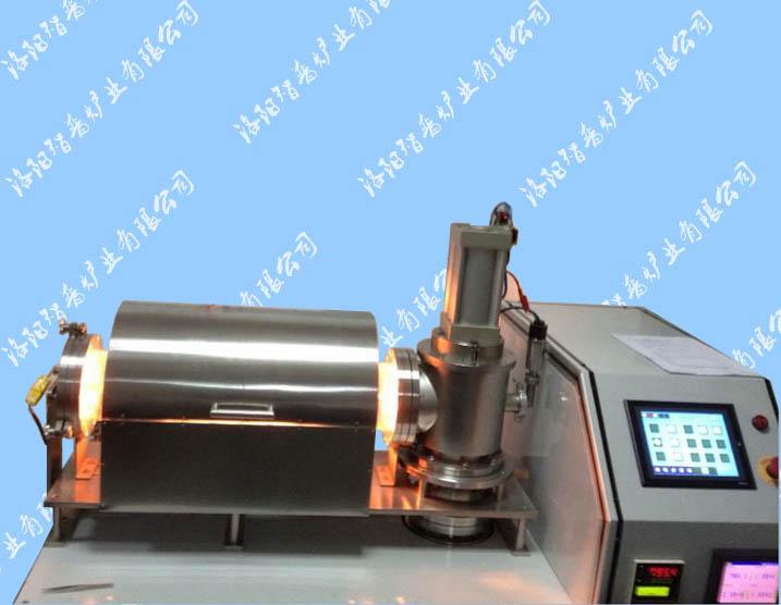 实验钎焊炉,厂家供应实验高温钎焊炉