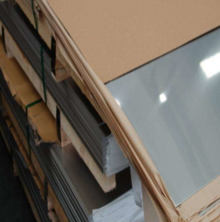 310S  冷热轧板卷 太钢现货
