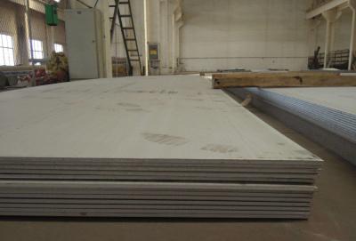 不锈钢309S热轧10mm板卷钢材供应