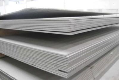 不锈钢309S热轧14mm板卷钢材供应