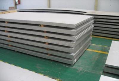 不锈钢316L耐腐蚀不锈钢4mm
