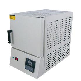 一体化程控高温炉SXC-3-10