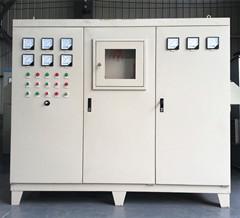 厂家直销KGPS-250-1000中频电源