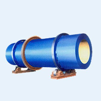 转鼓造粒机 提供1~30万吨磁化肥全套设备