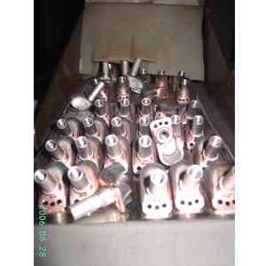 供应钎焊炉