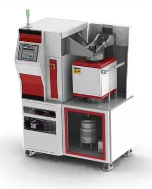 1200度高温钎焊炉 真空烧结炉 实验电炉 马弗炉 真空热处理电炉