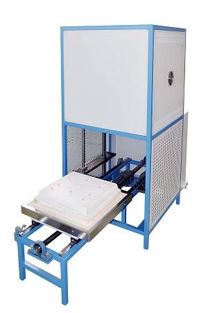 氧化锆升降炉 陶瓷纤维升降炉 磁性材料升降炉 焊接材料升降炉