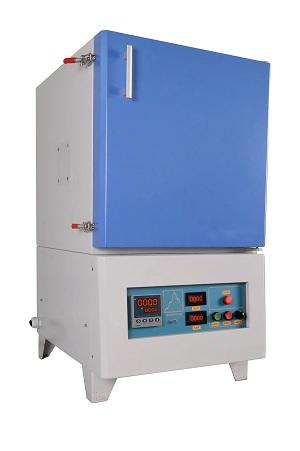 1800度箱式高温马弗炉