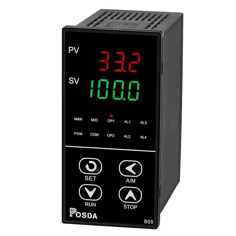 深圳博士达PD518P烘箱专用温控器