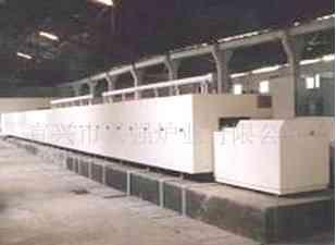 供应工业窑炉TBL-180-13