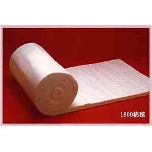 供应1600棉毯