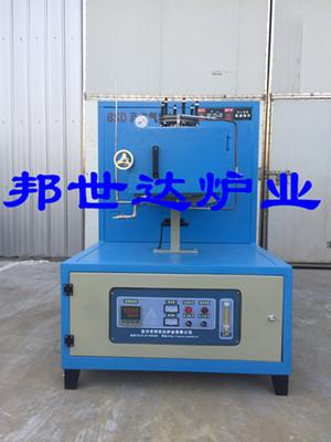 实验型钎焊炉