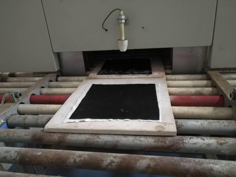 微波橡胶硫化设备