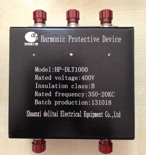SD-ADFW-100A EAPF-4-240A-4P  KBR-AP