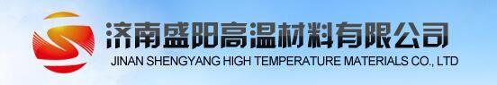 1260钢化炉保温材料