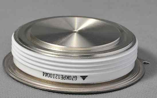 可控硅晶闸管