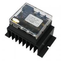 三相SSR固态继电器-零点触发