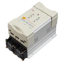 三相SCR电力调整器-相位控制