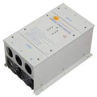 三相SCR电力调整器-限电流系列