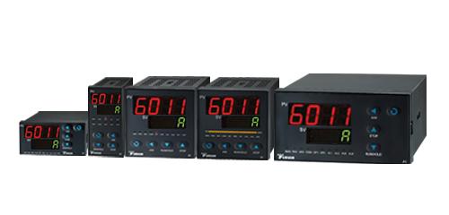 宇电AI-601功率测量仪
