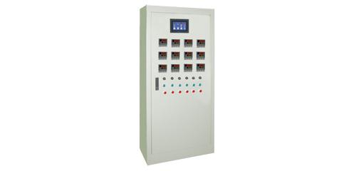 宇电-可控硅电炉控制柜